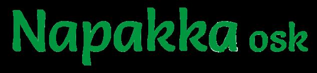 Logo_Napakka_osk_